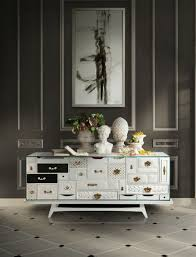 Dining Room Servers And Buffets by Dining Room Server Furniture Dining Room Servers Buffets Tables