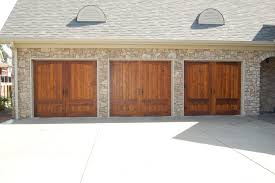 garage doors custom custom carriage doors cunningham door u0026 window