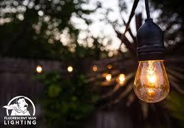Light Fixtures Calgary Calgary Exterior Lighting Fixtures Fall Maintenance Checklist