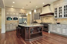 cream kitchen backsplash ideas image of decorative kitchen inside