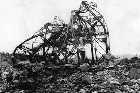 concord marking 70th anniversary of hiroshima atomic bombing new