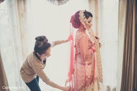 Wedding Decorators Cleveland Ohio Cleveland Ohio Fusion Indian Wedding By Capturing Arts Maharani