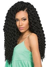 crochet hair brands outre x pression bulk braid crochet cuevana twist out braid 18 inch