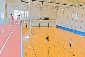 south shore ymca quincy new quincy facility