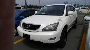 toyota lexus japanese used cars toyota stock list u003cv west u003ejapan used cars exporter online shop