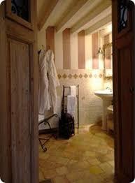 chambre d hote aubrac comptoir d aubrac chambre d hôtes de la créatrice catherine painvin