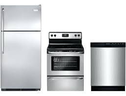 discount kitchen appliances online january 2018 thecoconut club