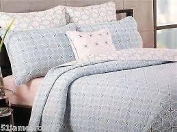 Dinosaur Comforter Full Max Studio Quilt Twin Max Studio Bedding Quilts Max Kids Studio