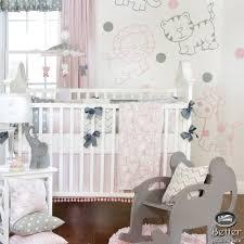 giraffe baby crib bedding baby crib bedding sets uk beautiful crib bedding sale uk with