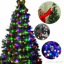 led christmas tree cheap dazzler christmas tree light 64led and 48 led christmas tree