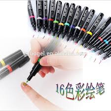 uv gel nail polish pen uv gel nail polish pen suppliers and
