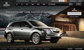 Home Web Design Inspiration 60 Awesome Car Inspiration Websites For Web Designers Ntt Cc