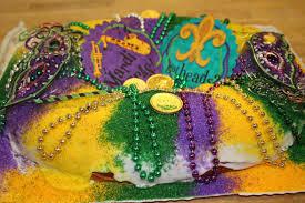 king cake for mardi gras king cakes in houston 2018 houston press