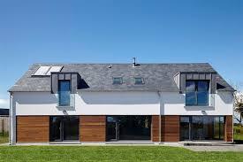house design images uk passive house buildings