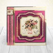 hunkydory crafts 303 best hunkydory images on card ideas cardmaking