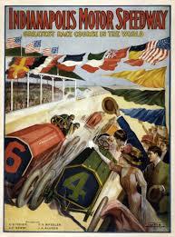 Las Vegas Motor Speedway Map by Indianapolis Motor Speedway Wikipedia