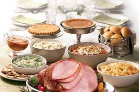 thanksgiving offerings in the bible tianyihengfeng free