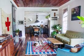 home depot sells beautiful furniture who knew u2013 pushup24