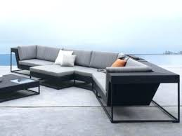 contemporary outdoor furniture melbourne contemporary outdoor