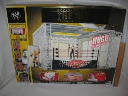100 cheap backyard wrestling rings for sale amazon com wwe