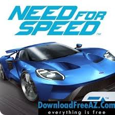 need for speed apk need for speed no limits apk mod hacked data android