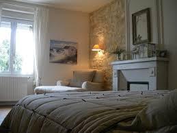 chambres d hotes saintes chambres d hôtes les persiennes chambres d hôtes saintes