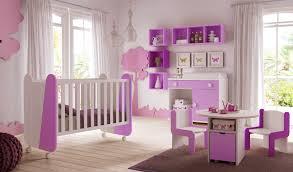 chambre bb fille chambre design fille collection et chambre design fille
