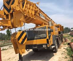 45 ton mobile crane 45 ton mobile crane suppliers and