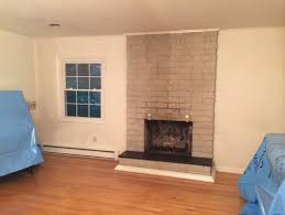 need help to brighten this room