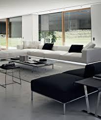 coffee table b u0026b italia ray sofa maxalto b u0026b italia mera b u0026b