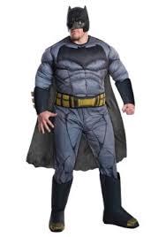 male superhero costumes men u0027s superhero halloween costumes