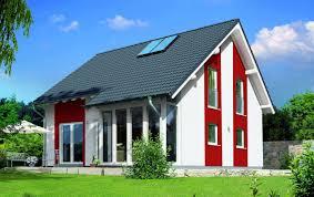 Wetter In Bad Emstal Angebote Musterhaus Baunatal Neubauprojekte Häuser