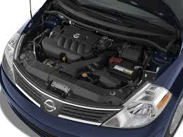 nissan versa youtube review 2008 nissan versa reviews and rating motor trend