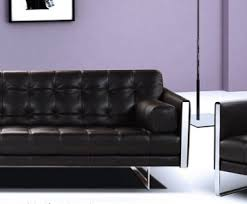 Fortunoff Backyard Store Springfield Nj Furniture Stores In Paramus Nj Nj Paramus Modern Furniture
