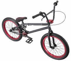 Matte Black Spray Paint For Bikes - 10 best bmx bikes images on pinterest bmx bikes 20 inch wheels