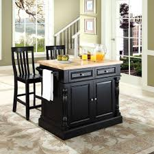 Assembled Kitchen Cabinets Online Kitchen Room Whitewood Wholesale Cabinets Us Pre Assembled