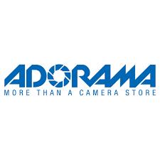 amazon coupon code black friday movies adorama coupons promo codes u0026 deals october 2017 groupon