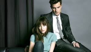 movie fifty shades of grey come out box office report fifty shades of grey breaks records in australia