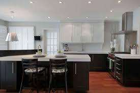 kitchen design photos gallery binns kitchens baths kitchen gallery