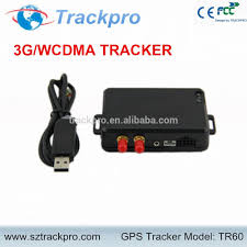 gps glonass tracker gps glonass tracker suppliers and