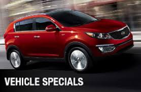 best black friday lease deals 2016 nj kia dealer burlington nj new u0026 used cars near philadelphia