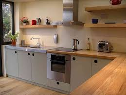 Kitchen Designs Ideas Pictures by Kitchen Room Small Kitchen Designs Photo Gallery Small Kitchen
