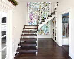 wood attic ladder small opening u2014 new interior ideas great