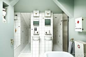 20 best bathroom sink design ideas stylish designer bathroom sinks