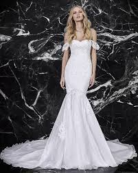 poofy wedding dresses how to find the wedding dress for your type wedding