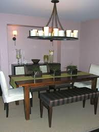 Dining Room Bench Homeofficedecoration Amazing Dining Room Bench Seat