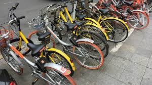 popular cycling cool buy cheap cycling cool lots from china chinese bike sharing startups like ofo and mobike are being taken
