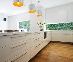 kitchen renovations designs australia dream doors kitchens