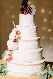 wedding cake wedding cakes wedding cake ideas weddingwire