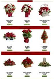 flower delivery baltimore birthday by house of arnold florist baltimore flower delivery